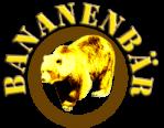 Banananenbaer_kreis_etikette-4x-35