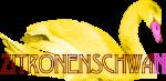 Zitronenschwan_etikette_4x2,5_2