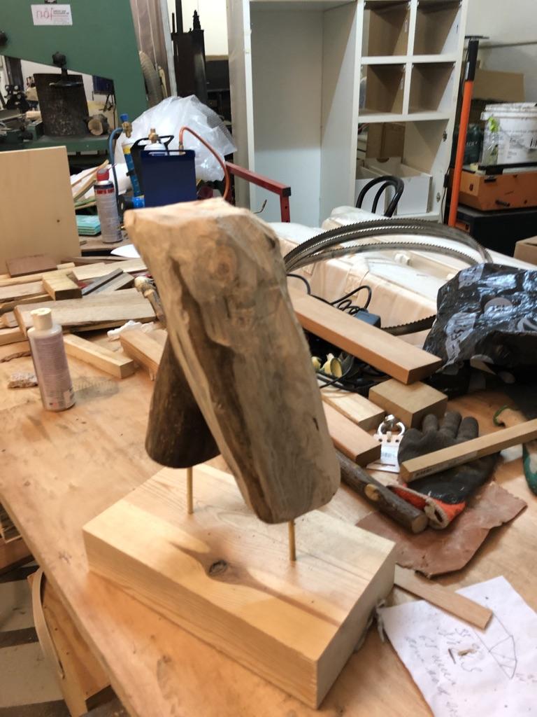 Holzwerkstatt Eindruck5