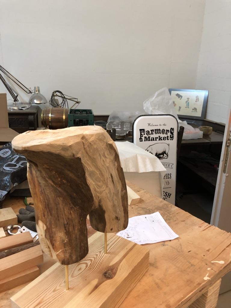 Holzwerkstatt Eindruck6