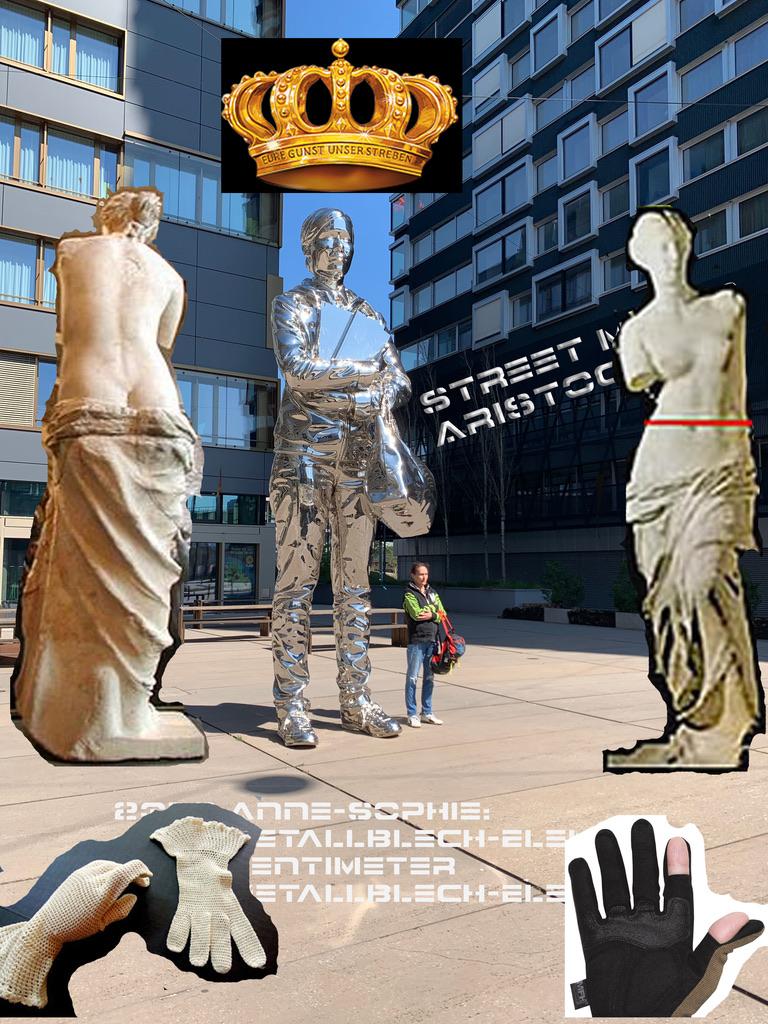 street meets aristocracy_216