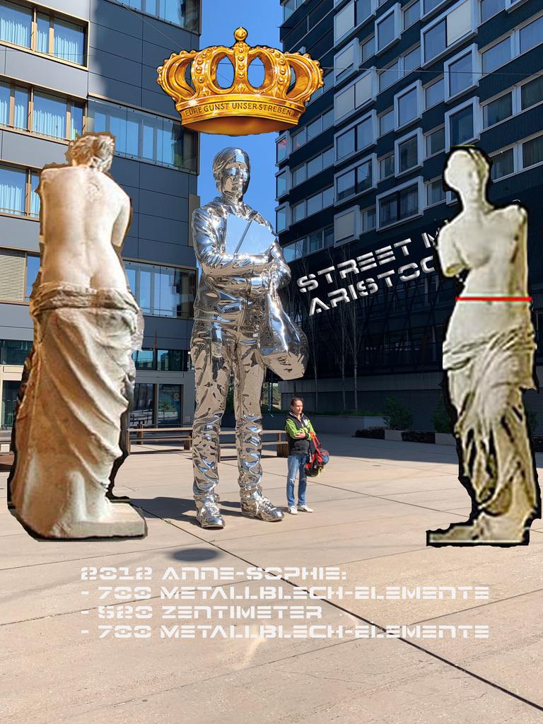 street meets aristocracy_225