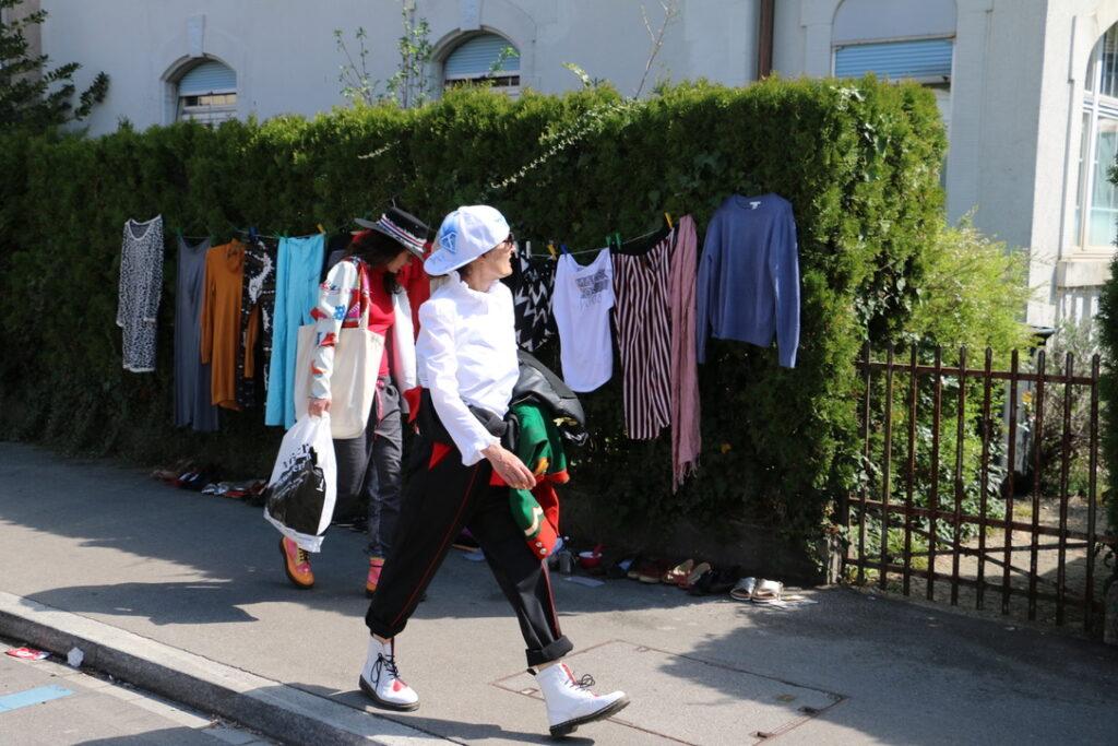 street meets aristocracy_27